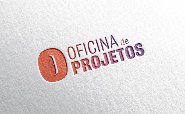 oficina-de-projetos-01